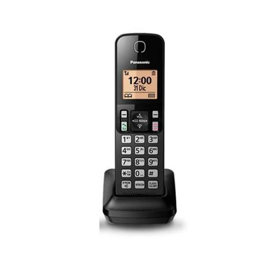 TELEFONO-INHALAMBRICO-PANASONIC-KX-TGC352LAB_42252-1