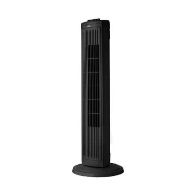 Ventilador-KALLEY-K-TF60-Negro_113539-1