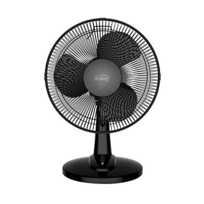 Ventilador-mesa-KALLEY-K-VM40N_115265-1