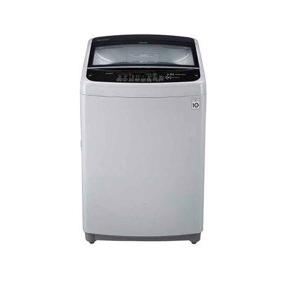 Lavadora-LG-capacidad-17-kilos-gris_43776-1
