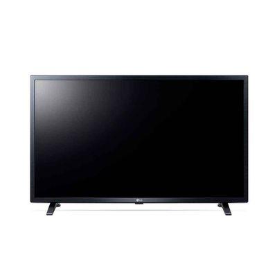 Televisor-led-LG-32-ref-32-lm630bpdb_115092-2