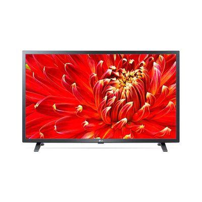 Televisor-led-LG-32-ref-32-lm630bpdb_115092-1
