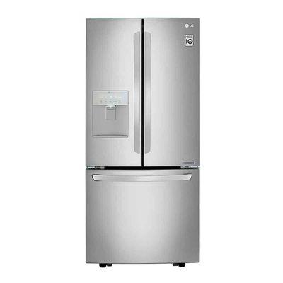 Nevecon-LG-capacidad-533-litros-gris_112423-1