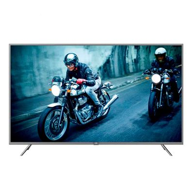 Televisor-Led-KALLEY-55-K-LED55UHDSFBT_115810-1