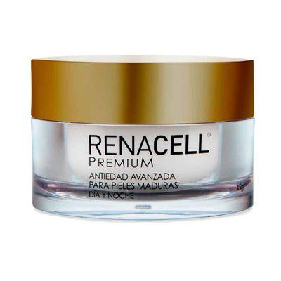 RENACELL-45GR-PREMIUM-ANTIEDAD-AVANZADA-LAVA_72253-1