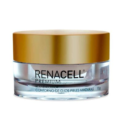 RENACELL-15GR-PREMIUM-CONTORNO-OJOS_72254-1