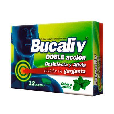 Bucaliv-sabor-a-menta-x12-tabletas_71938