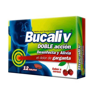 Bucaliv-sabor-a-cereza-x12-tabletas_71939