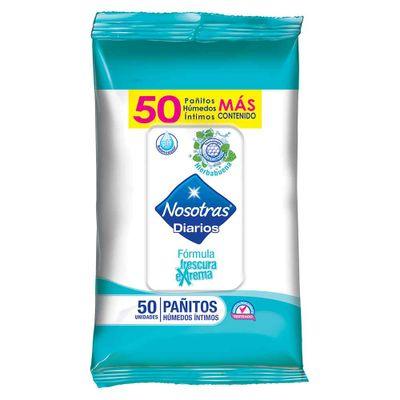 Panitos-Hum-Nosotras-50Un-Fres-Xtrema_41845