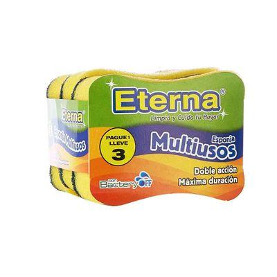 Fibra-Esponja-ETERNA-Pag1-Llev3-64Un_5328