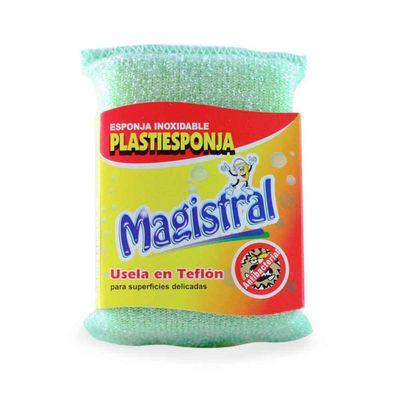 Esponja-Inoxid-Mag-Plastiemp-1_100637