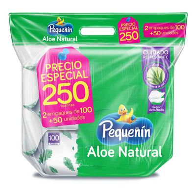 Panitos-Hum-PEQUENIN-Aloe-100-100-50-6Pq_38384