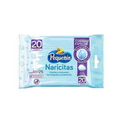 Panitos-humedos-PEQUENIN-naricitas-x20-toallitas_36761