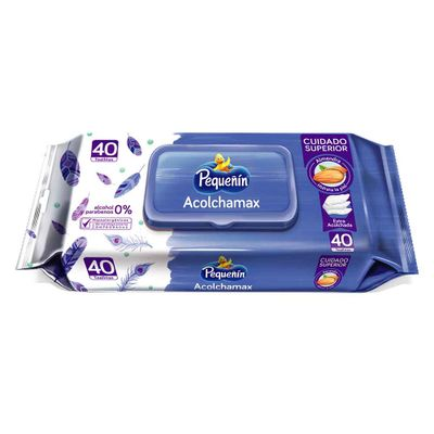 Toallitas-PEQUENIN-acolchamax-x40-toallitas_90958