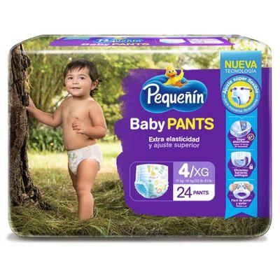 Panal-PEQUENIN-baby-pants-etapa-4-x24-unds_111135