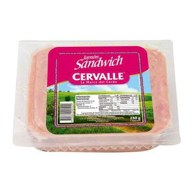 Jamon-CERVALLE-sandwich-x230-g_32057