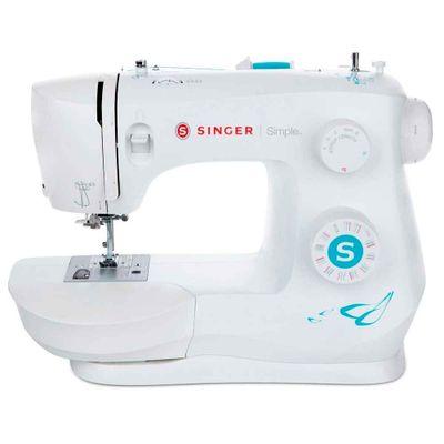 Maquina-Coser-SINGER-3337-29Puntadas_110762-1