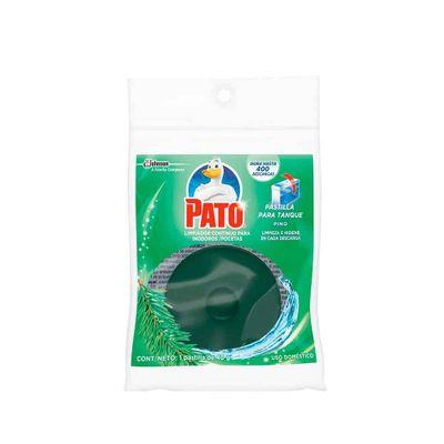 Limpiador-Inhodoro-PATO-48-Verde-Pastilla-1Un_5373