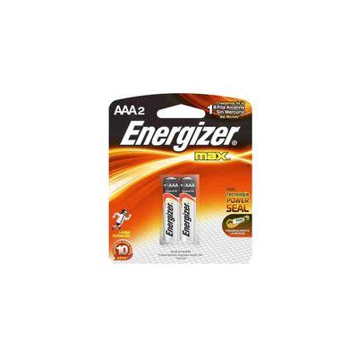 Pila-Energizer-Max-Aaa-2Unidades-Paquete_13213