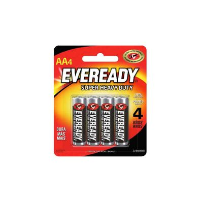 Pila-EVEREADY-Aax4_35370