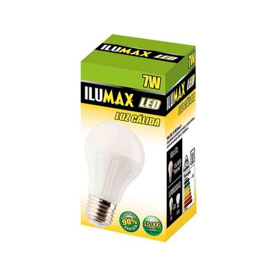 Bombillo-ILUMAX-Led-7W_37801