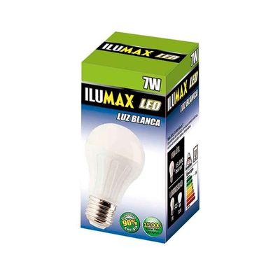 Bombillo-Ahorrador-ILUMAX-Led-Bulbo-7W-12Bi_36821