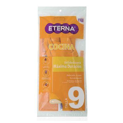Guante-ETERNA-Talla-9-Cocina-Maxima-Duracion-Paq_6356