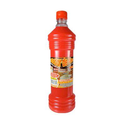 Sellador-Pisos-EL-REFLEJO-800-Rojo-Frasco_70014