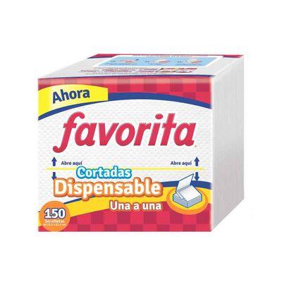 Servilleta-FAVORITA-Express-150-Unidades_5723