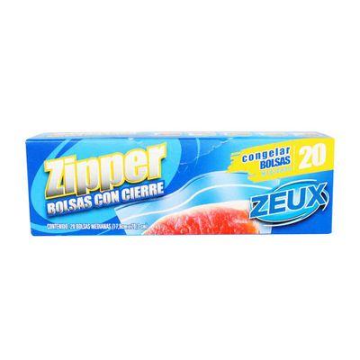 Bolsa-ZEUX-zipper-congelacion-mediana-cj-x20-unds_68871