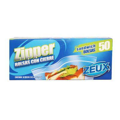 Bolsa-ZEUX-zipper-Congelacion-x50-unds_68872