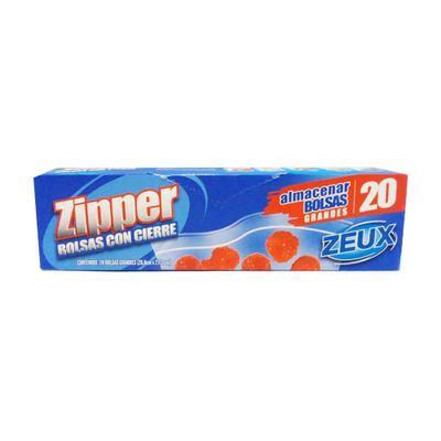 Bolsa-ZEUX-zipper-congelacion-grande-x20un-cj_68870
