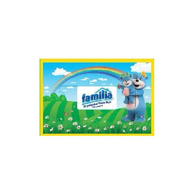 Panuelo-FAMILIA-kids-triple-hoja-x50-unds_37207