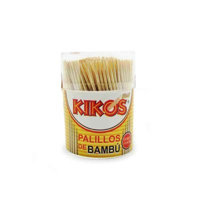 Palillo-BAMBU-D-Punta-360U-Kik_101190