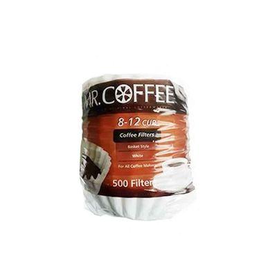 Filtros-Cafe-MR-COFFE-Bolsa-X500Unds_365
