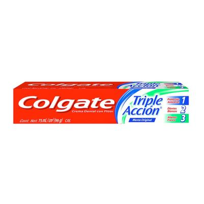 Crema-dental-COLGATE-triple-accion-x75-ml_16363