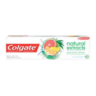 Crema-Dental-COLGATE-Naturals-Defen-Refor-90G_111788