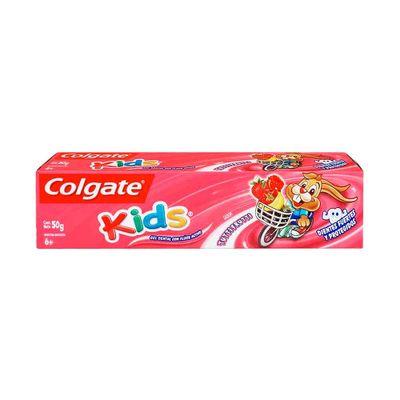 Crema-Dental-COLGATE-50-Kids-Sabores-Tubo_41550