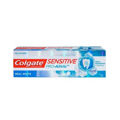 Crema-Dental-COLGATE-110-Pronto-Alivio-White_38865