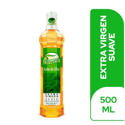 Aceite-Oliva-OLIVETTO-Suave-Extra-Virgen-x500-ml_103048