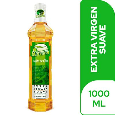 AceiteOliva-OLIVETTO-Extra-Virgen-Suave-Botella-X1Lt_2904