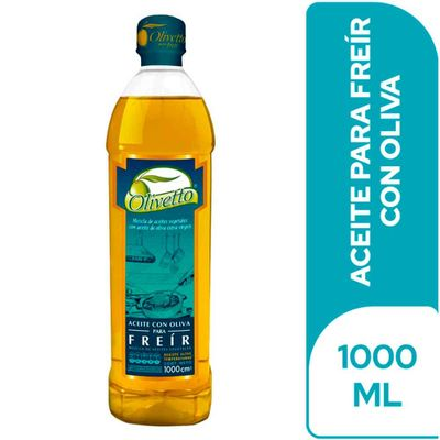 Aceite-OLIVETTO-1000-Oliva-Canola_42540