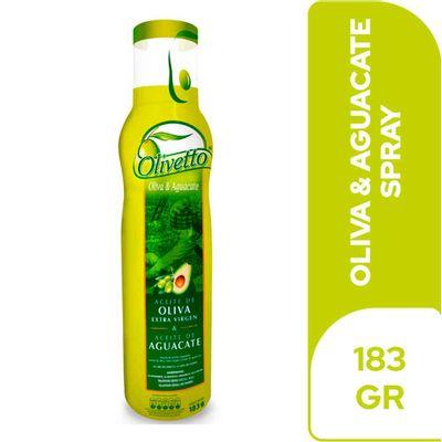 Aceite-Aguacate-OLIVETTO-183Mlspray-Frasco_109826
