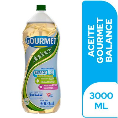 Aceite-GOURMET-3Lt-Ligth-Frasco_86540