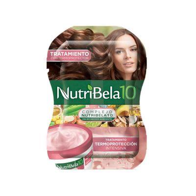 Tratamiento-NUTRIBELA-Termoproteccion-70Ml-Dp_111848