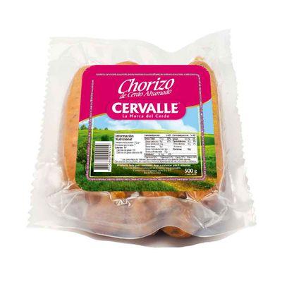 Chorizo-de-cerdo-CERVALLE-Junior-x-500-g_57339