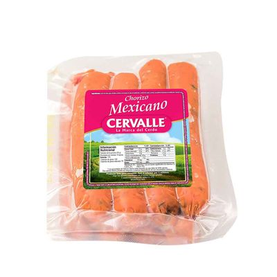 Chorizo-CERVALLE-mexicano-x-370-g_113952