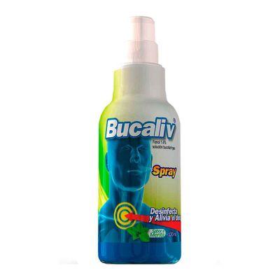 Bucaliv-en-spray-sabor-a-menta-x120-ml_74120
