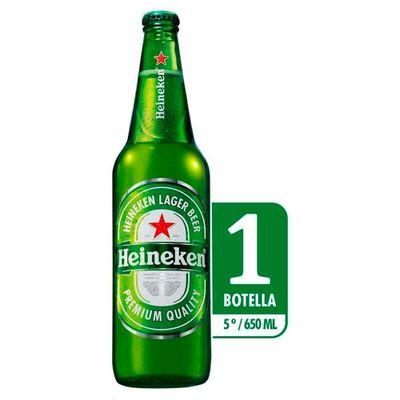 Cerveza-HEINEKEN-Botella-x650-ml_41008