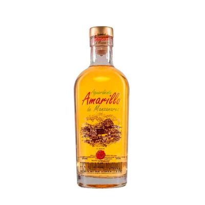 Aguardiente-amarillo-CRISTAL-X375-ml_2014